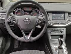 Opel-Astra-10