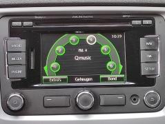 Škoda-Octavia-15