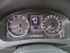 Škoda-Rapid-4