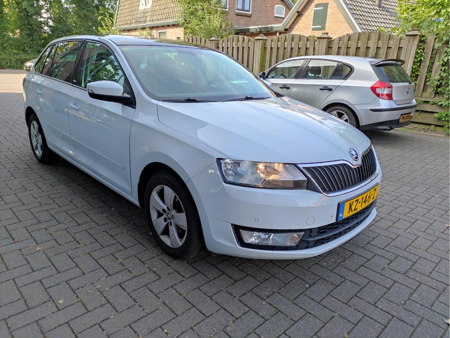 Škoda-Rapid-8