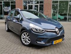 Renault-Clio-8