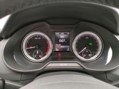 Škoda-Octavia-17