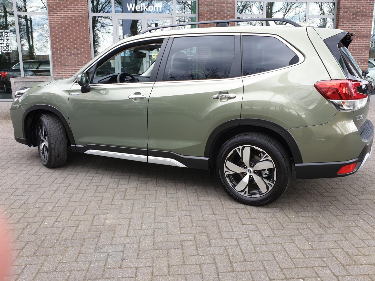 Subaru-Forester-4