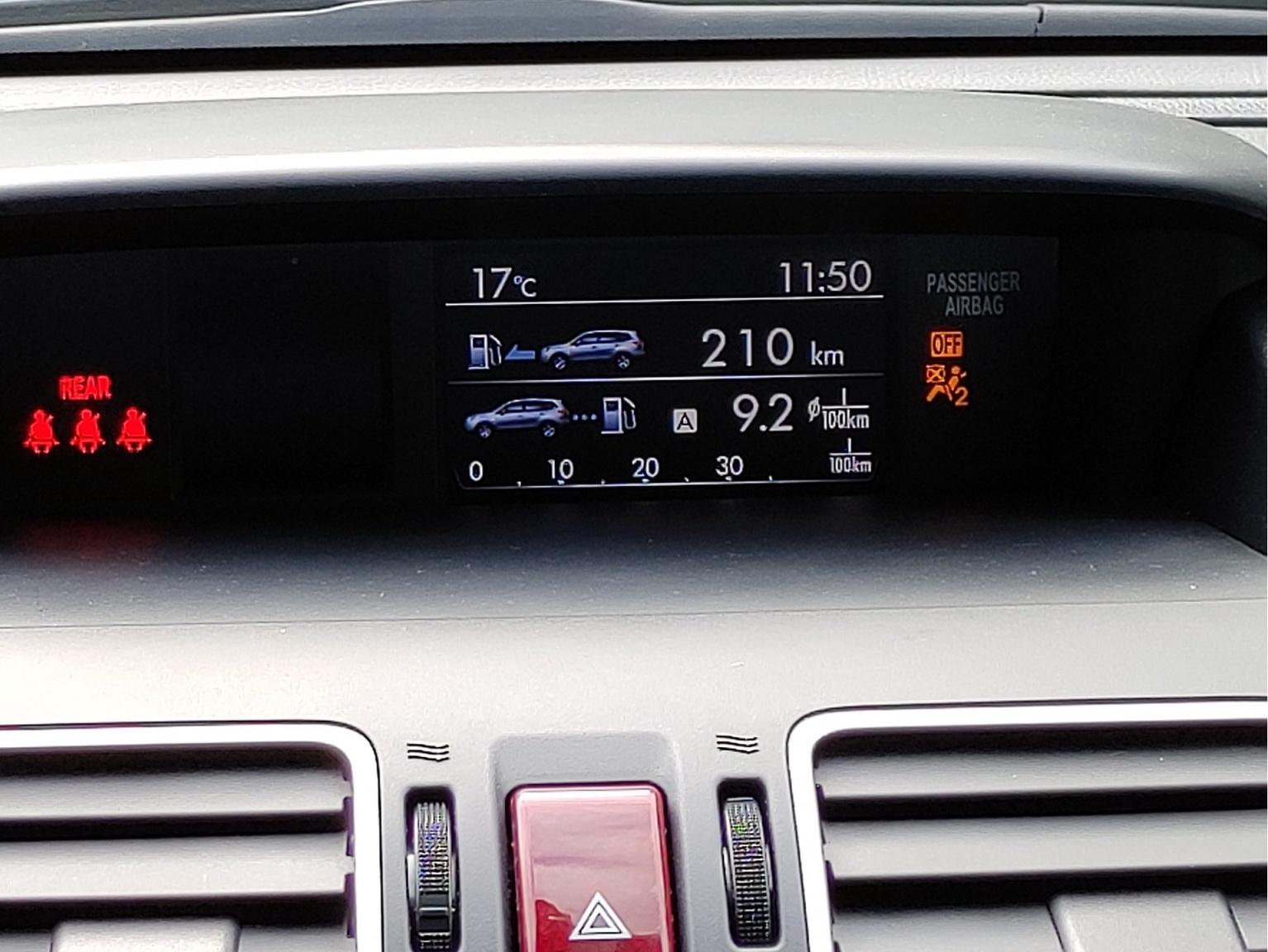 Subaru-Forester-17