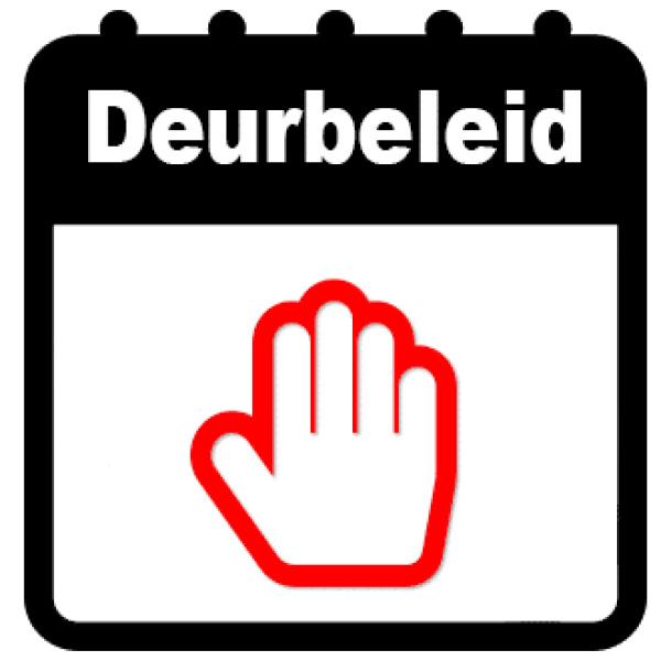 Deurbeleid-2020-03-24 12:51:24