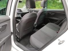 SEAT-Leon-27