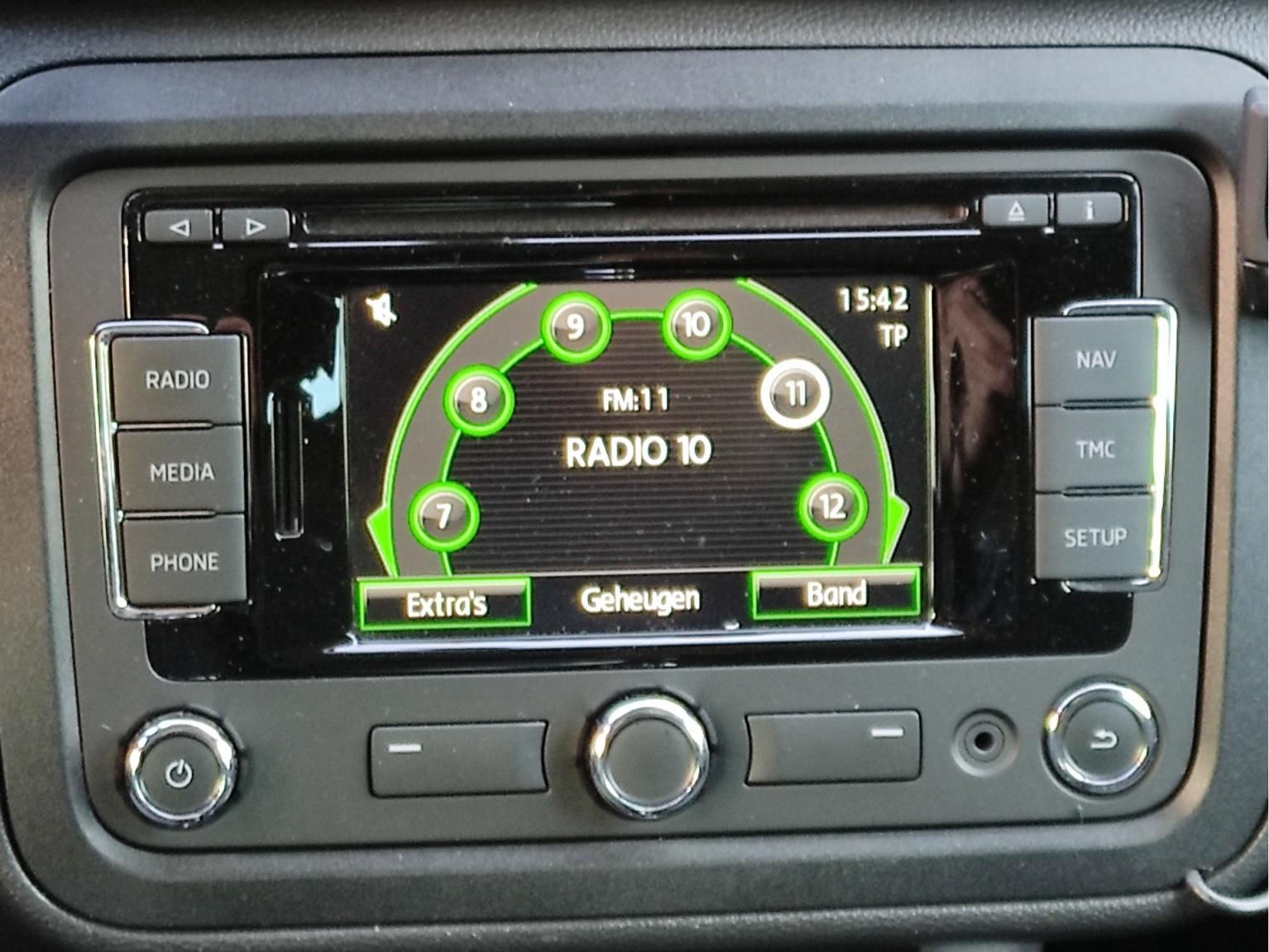 Škoda-Fabia-16