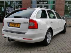Škoda-Octavia-7