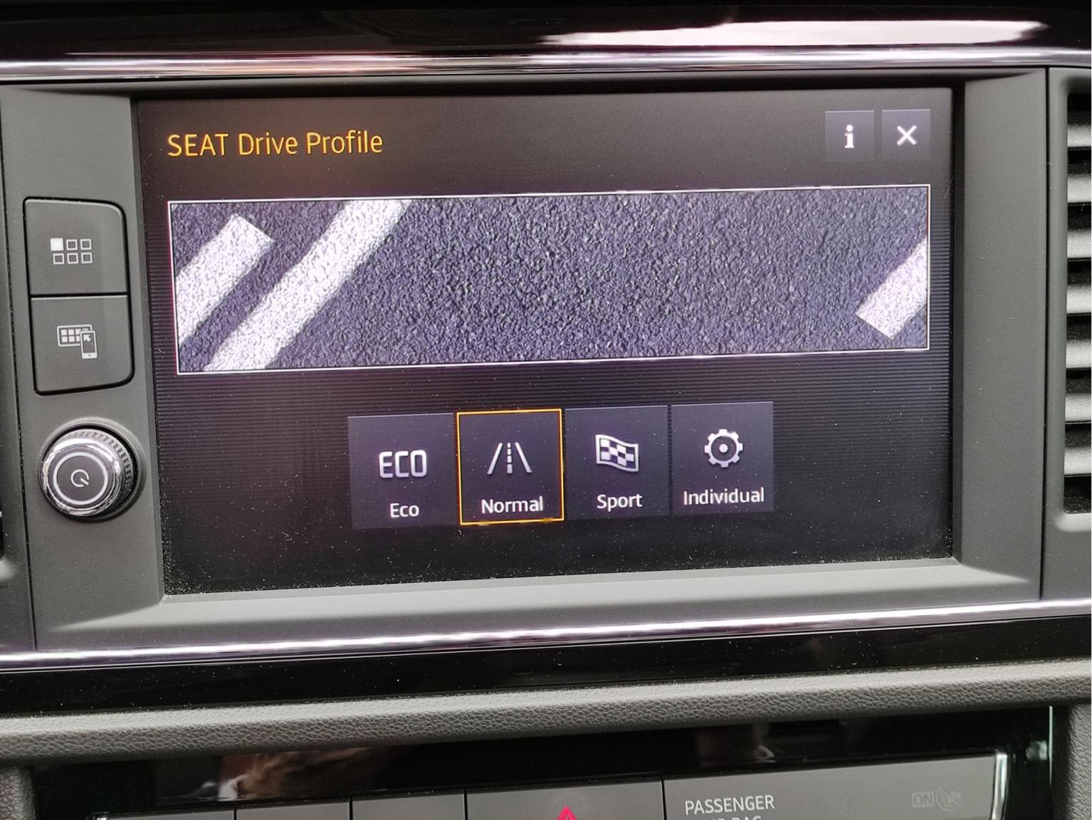 SEAT-Leon-19