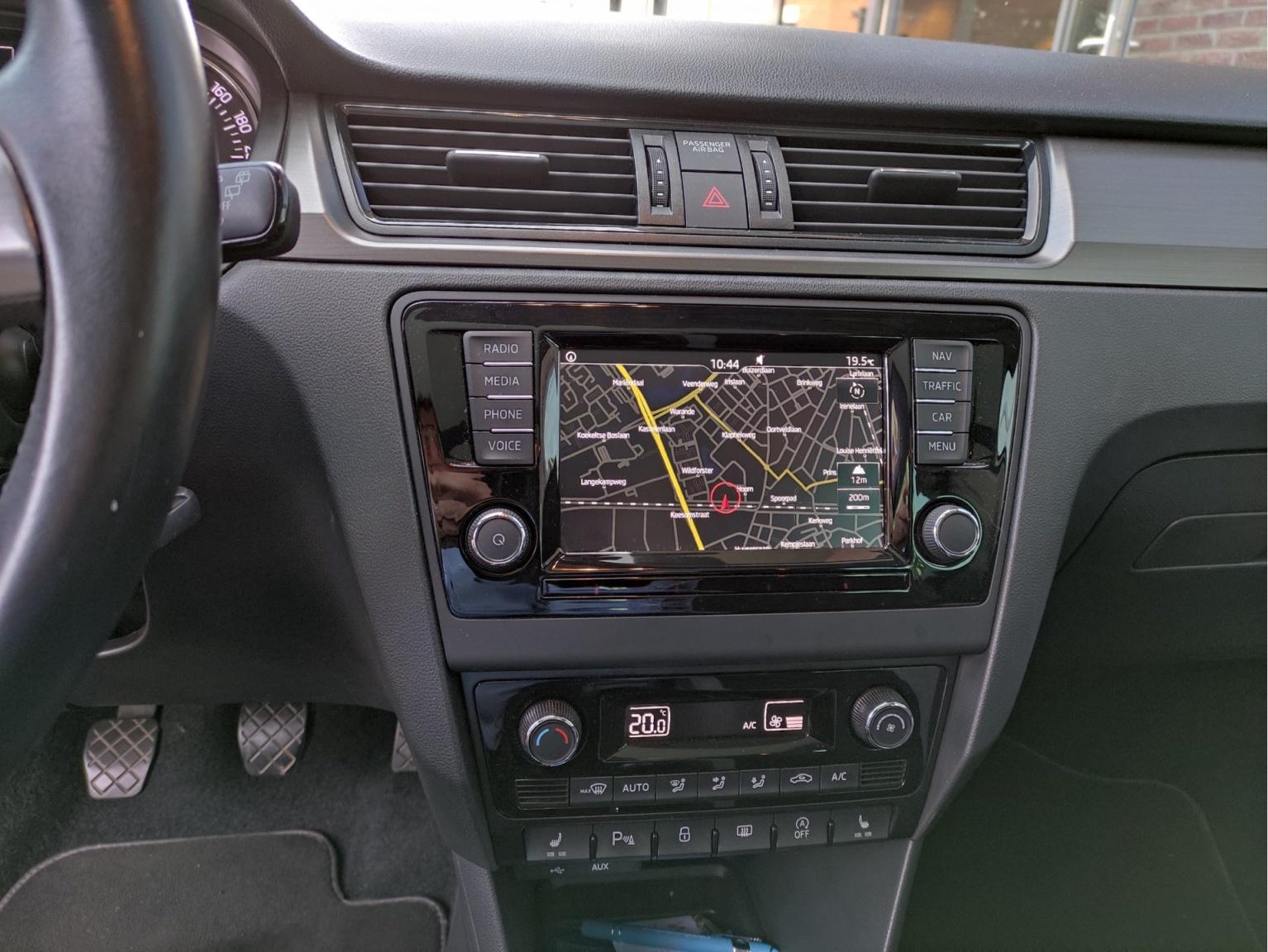 Škoda-Rapid-3