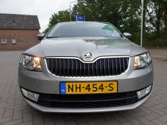 Škoda-Octavia-4