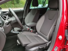Opel-Astra-23