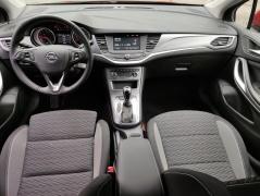 Opel-Astra-21