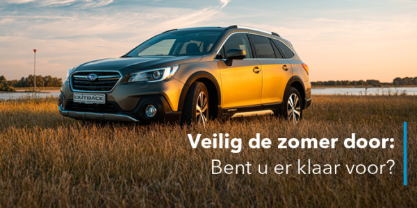 Zomercheck Subaru.-2020-06-10 16:23:31