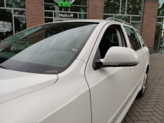 Škoda-Octavia-3