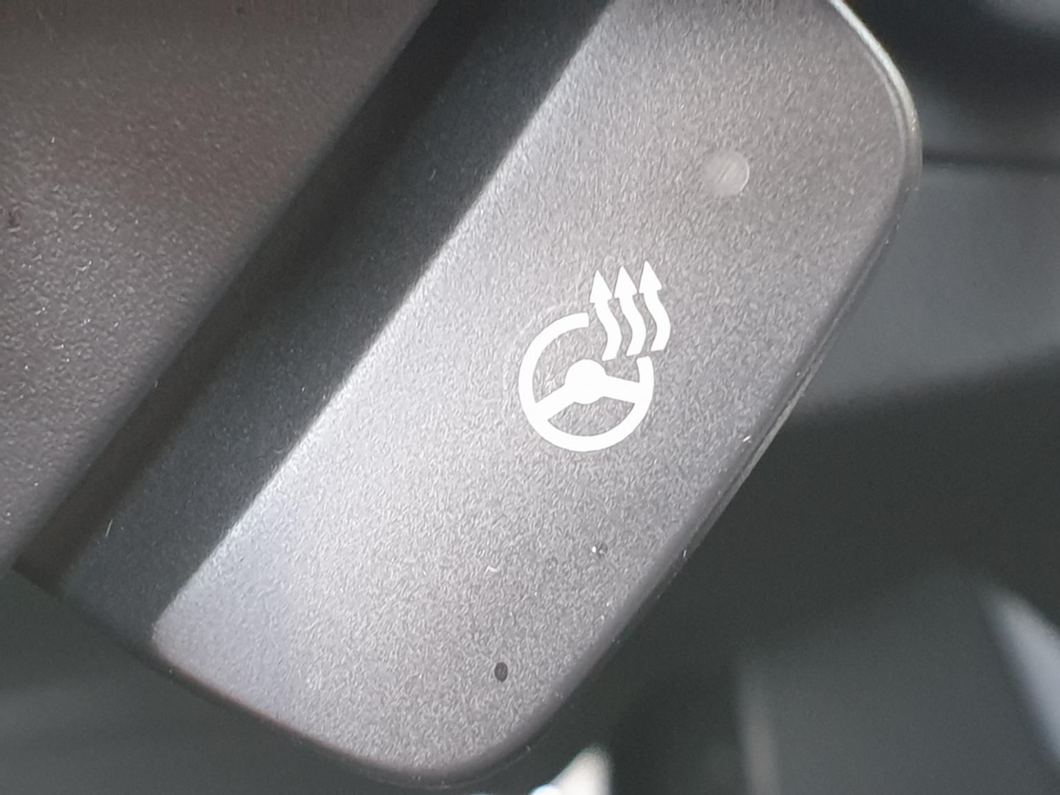 Subaru-Forester-19