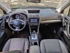 Subaru-Forester-18