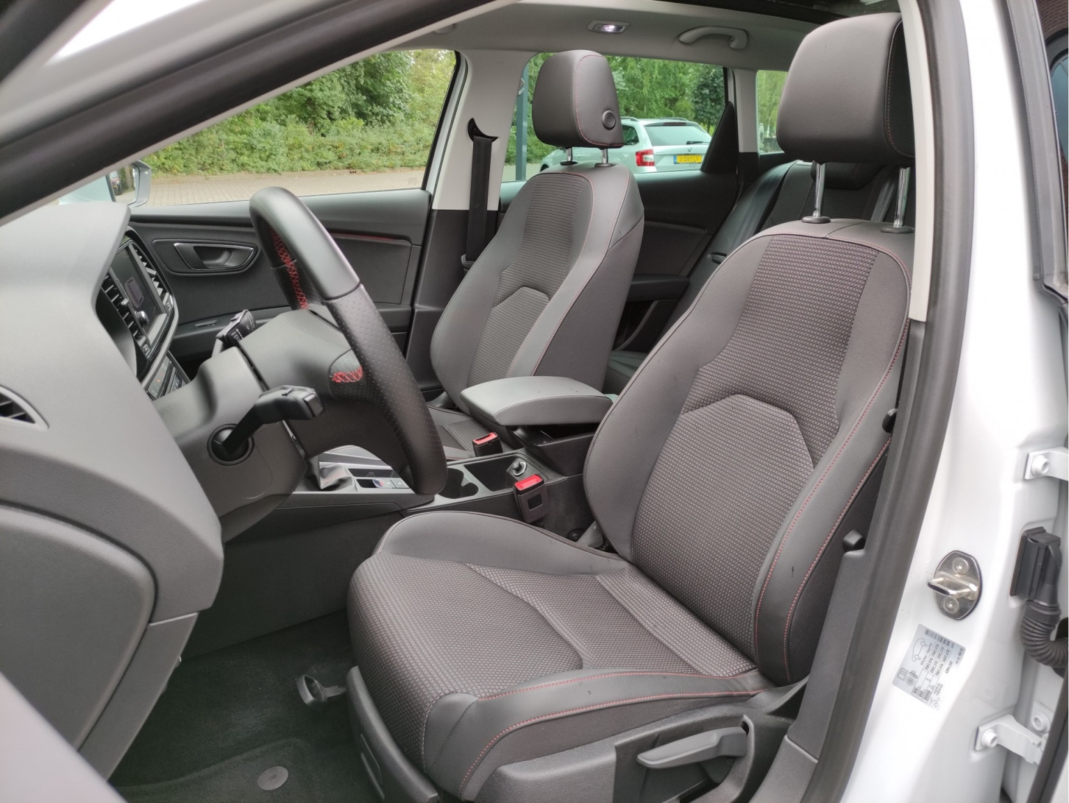 SEAT-Leon-25