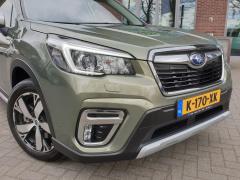 Subaru-Forester-12