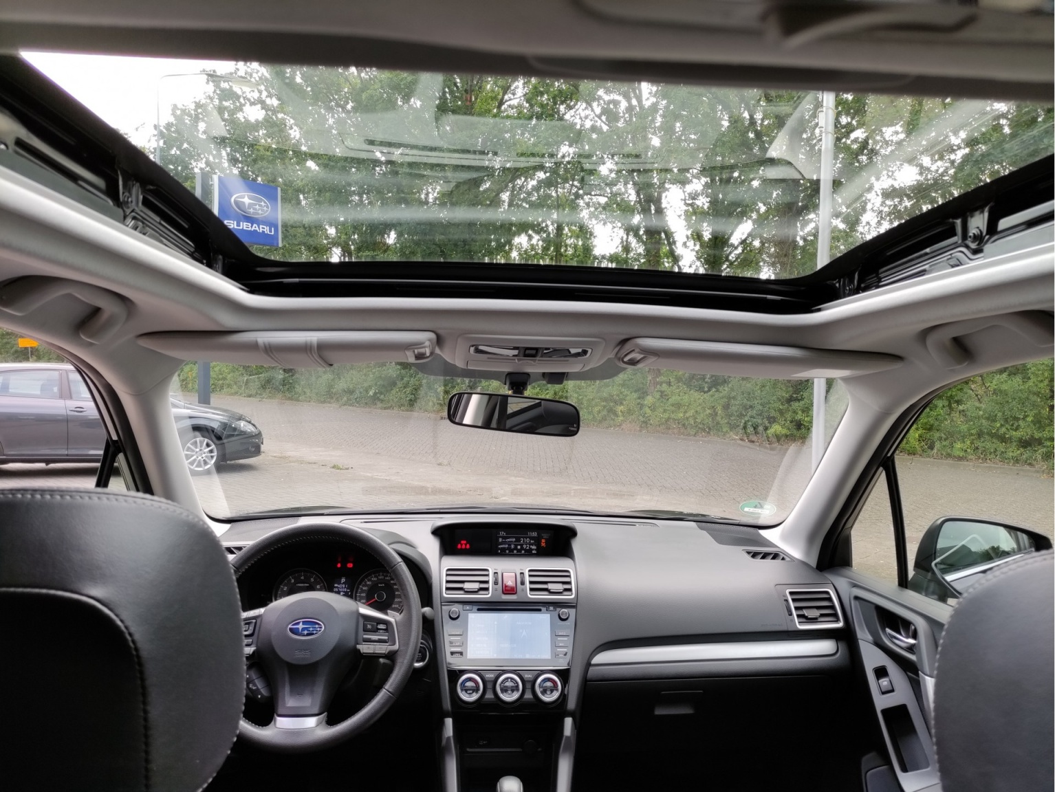 Subaru-Forester-20