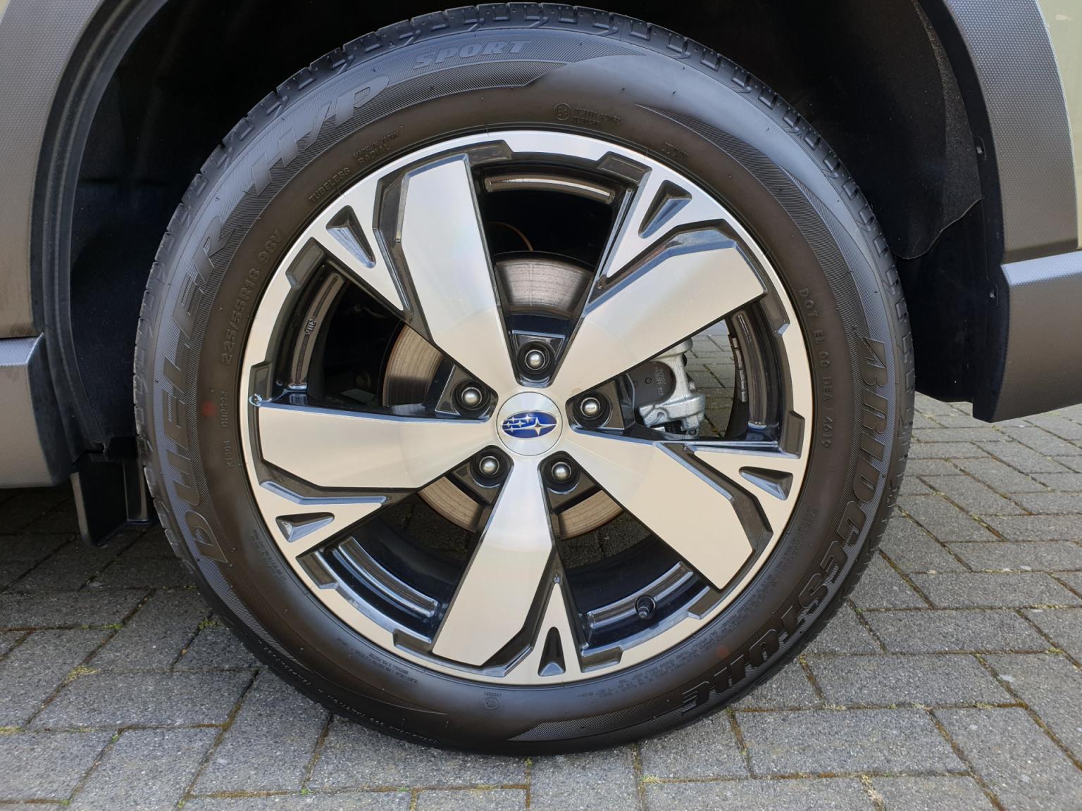 Subaru-Forester-16