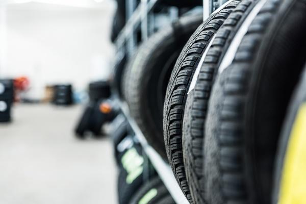 +30°, staat jouw auto nog op zijn winterbanden?-2020-08-08 12:32:15