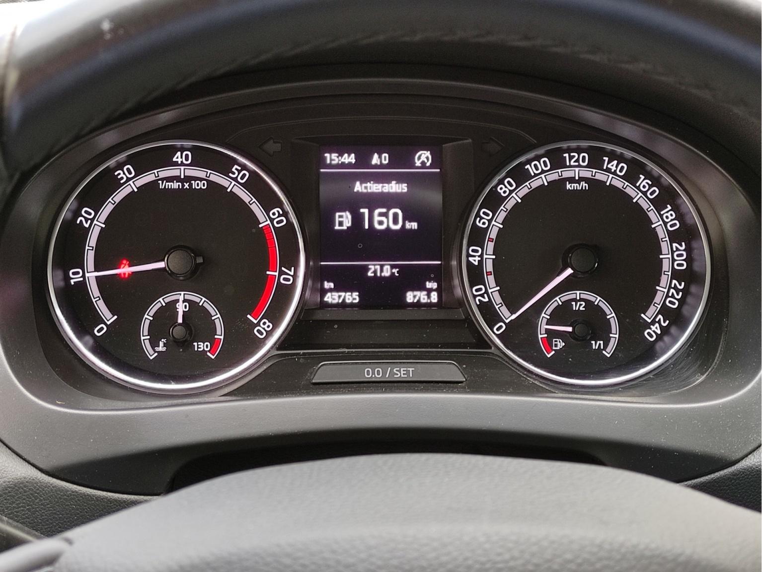 Škoda-Rapid-11