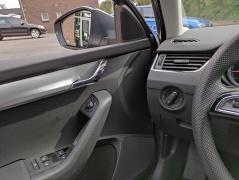 Škoda-Octavia-23