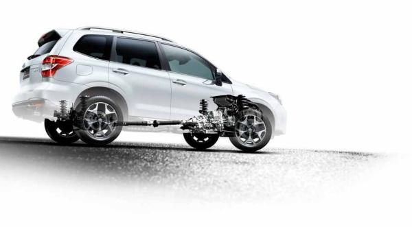 Subaru Recall-2020-04-20 15:31:06